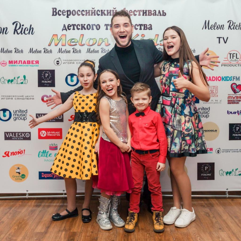 Владимир Брилев с детьми_1.jpg